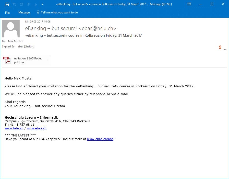 Screenshot Frage 7
