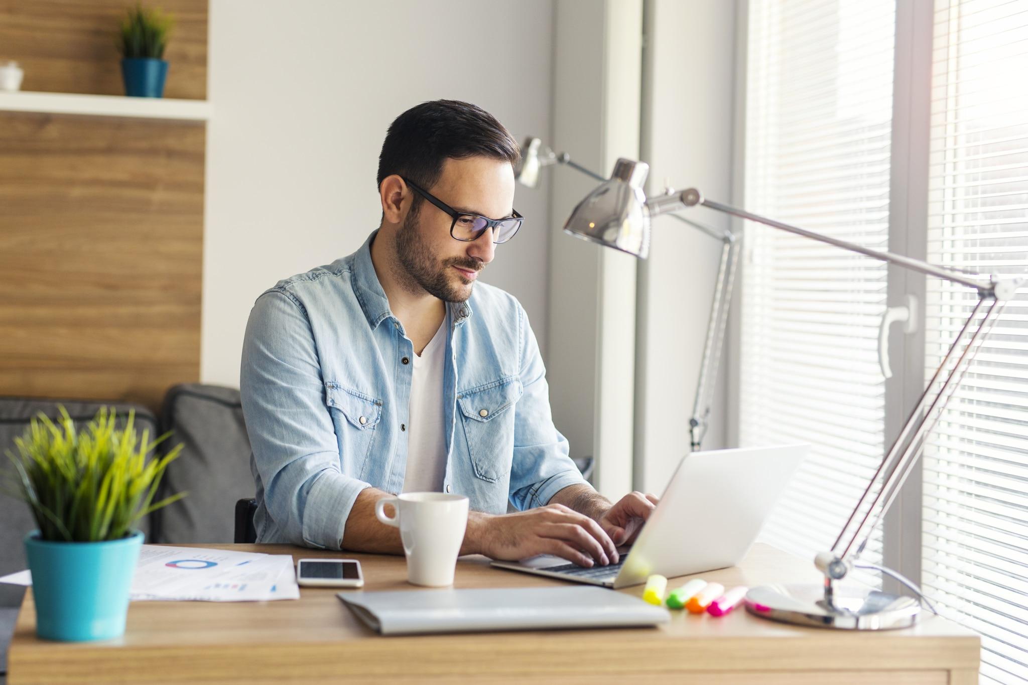 Freelancer поиск работы удаленная работа в спб конструктор