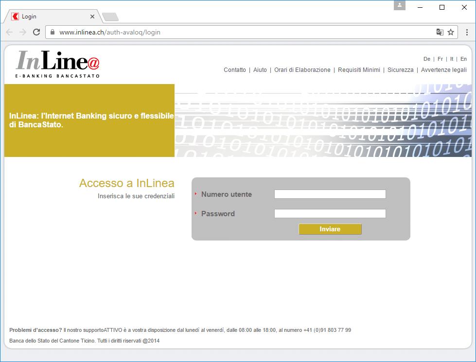 Screenshot Frage 5